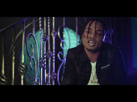 Rygin King - Glu (Official Video) Your Videos on VIRAL CHOP VIDEOS