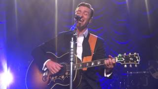 Baixar - Justin Timberlake What Goes Around Acoustic Grátis