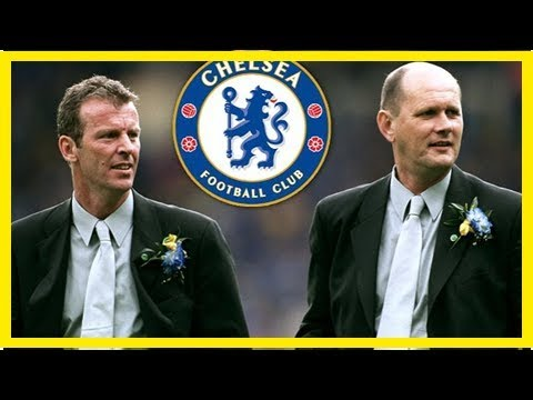 Chelsea at centre of racism and bullying scandal