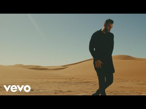 preview La Fouine - Sans ta voix from youtube