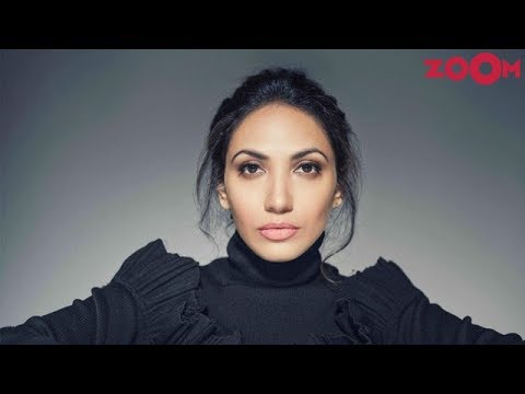Prerna Arora's Production House Losing Out Films After The Recent Controversy