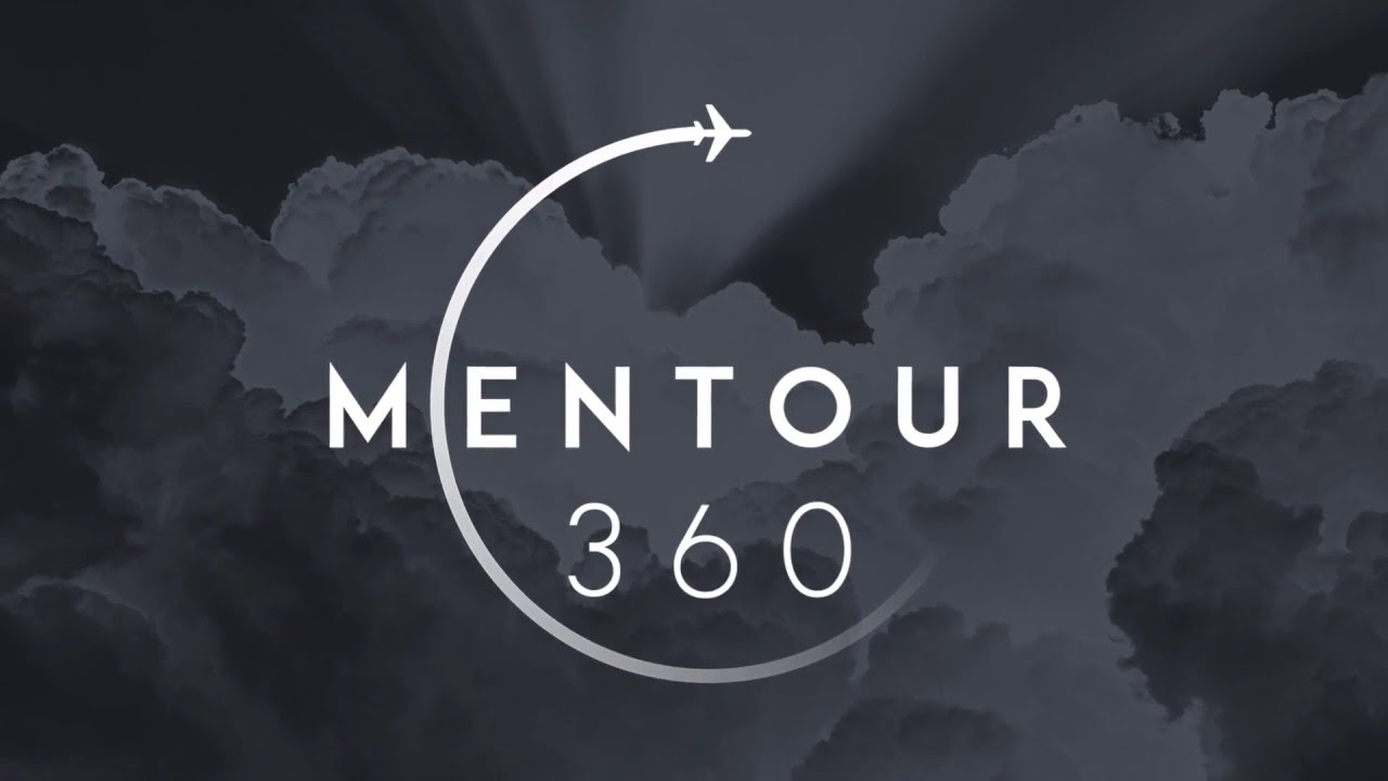 Apps - Welcome to Mentour 360!