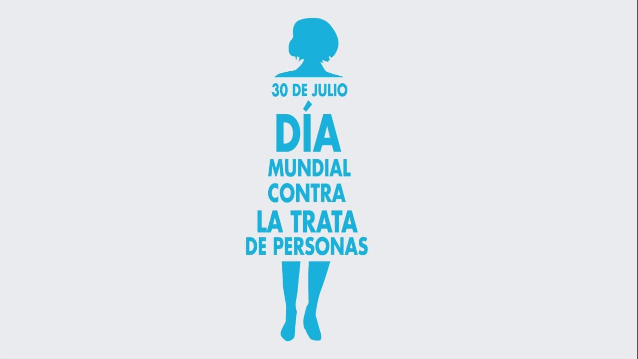 Canciller cubano ratifica tolerancia cero a la trata de personas