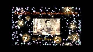 Erdjan 2013 Me Bojrake Parne Mirikle Nevo Album By Mr.Denis-Zakon