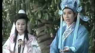 Trích Đoạn CL Lương Sơn Bá Chúc Anh Đài (4)