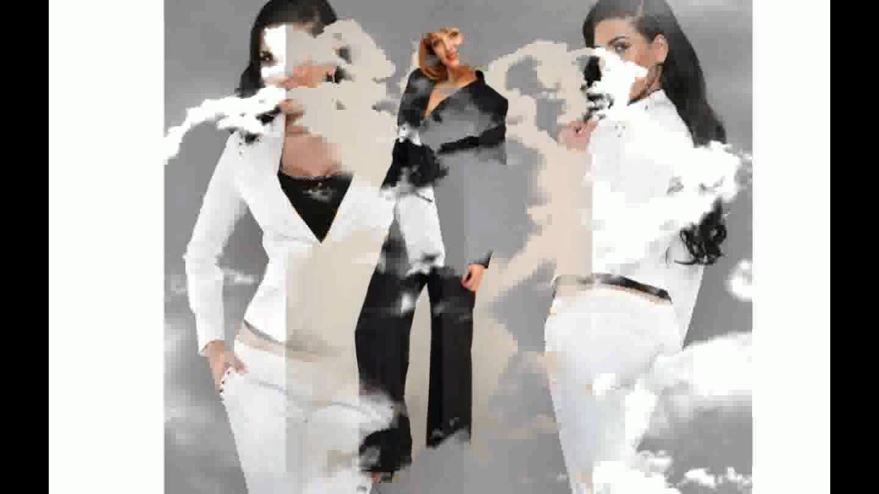 Купить женские деловые, классические, трикотажные костюмы в интернет магазине в москве. Хотите купить женский костюм дешево от производителя из белоруссии. Низкие цены, доставка по рф. Звоните ☎ +7 (926) 803 74 17.