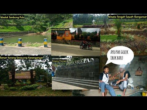 CERITA LUCU///CERITA CAMPURAN || Golek Mama Muda || Jalan-jalan Di Wisata Kecamatan Pule Trenggalek
