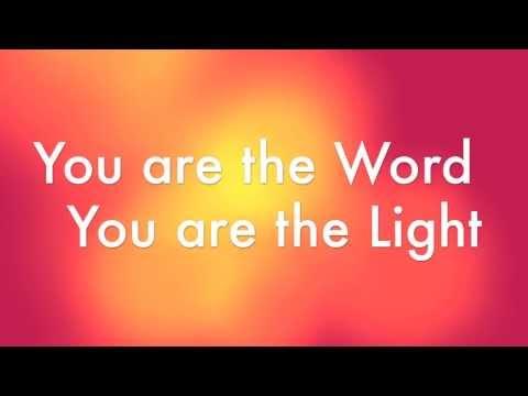 We have seen your glory (with lyrics) - Twila Paris - Christmas