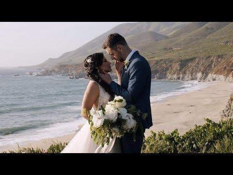 an-intimate-cliffside-wedding-in-big-sur,-california-|-martha-stewart-weddings