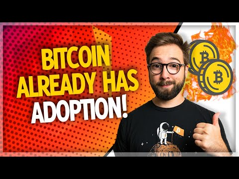 The TRUTH About Bitcoin (2019)!! $btc