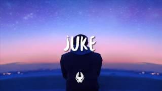 Karlk Feat. Guitk Daydreamer.mp3