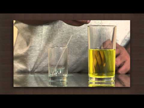 Capillarity and Surface Tension | Surface Tension | Physics