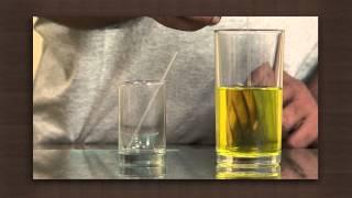 adsorption explanation