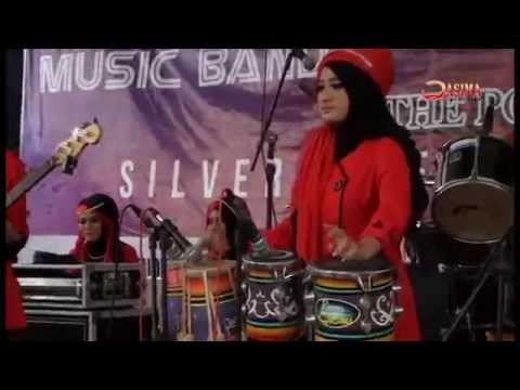 "Kelangan - Isna Qasima ""25th Anniversary SMANSAPEGA"""