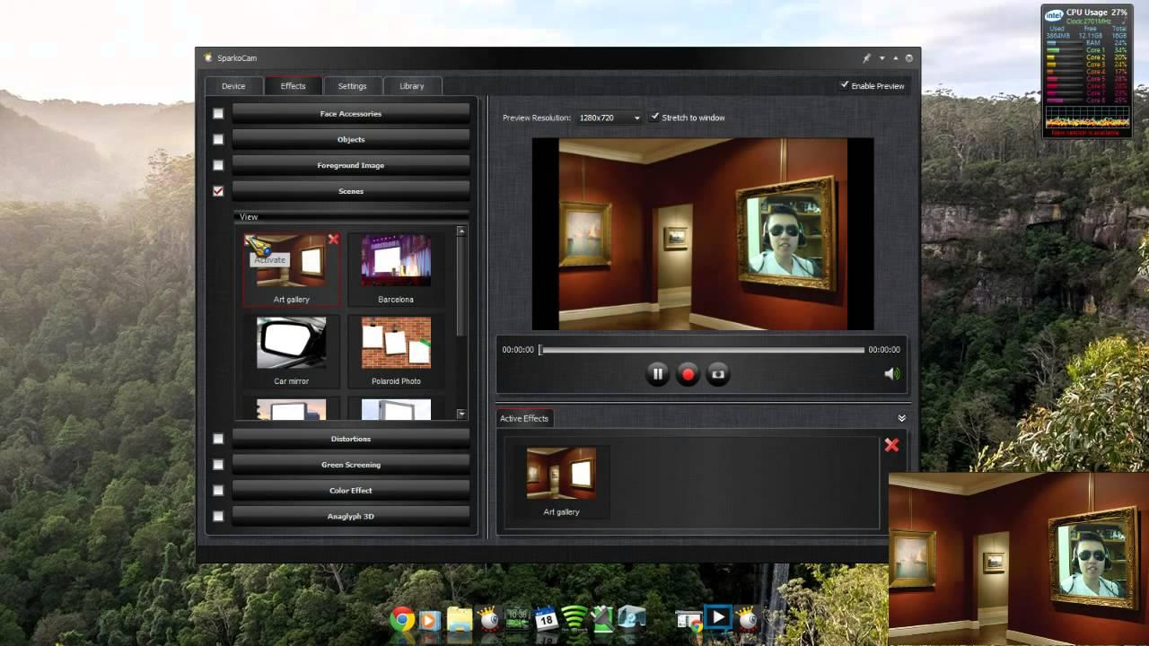 Digicamcontrol Mac Os - sgvegaloo4i
