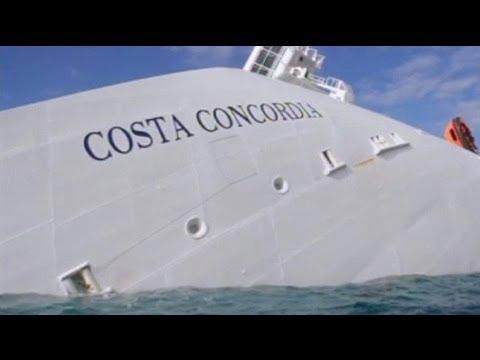 Batan geminin İtalyan kaptanına bir suçlama daha