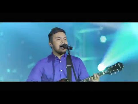 Dance In Freedom by Victory Worship feat. Victor Asuncion [Official Music Video]