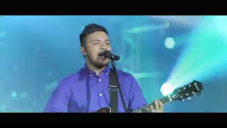 Download Dance In Freedom by Victory Worship feat. Victor Asuncion [Official Music Video] Mp3 and Videos
