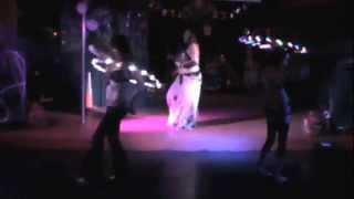 Moonlighting Dance Company PROMO VIDEO!!!!!