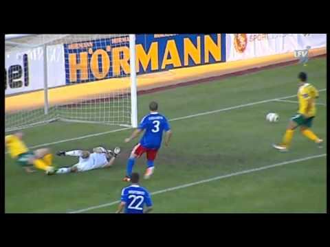 Litauen - Liechtenstein 2011: Zum Spiel