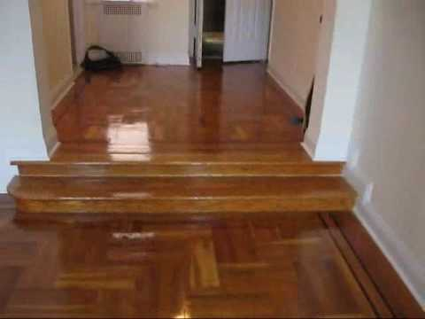 2962 decatur avenue apt 5b bronx ny co op for sale youtube. Black Bedroom Furniture Sets. Home Design Ideas