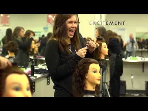 paul-mitchell-the-school-cleveland-school-life-and-culture