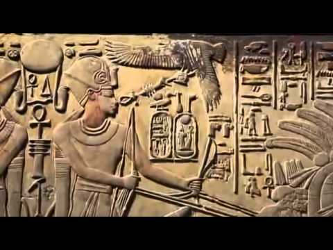 Secrets Of The Aegean Apocalypse - History Documentary