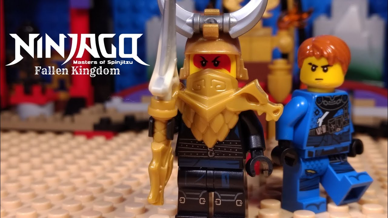 Lego Ninjago Fallen Kingdom Episode 5 The Dragon Armor Youtube Popular dragon armor weapons of good quality and at affordable prices you can buy on looking for something more? lego ninjago fallen kingdom episode 5 the dragon armor