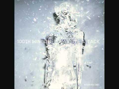 """Massive Attack - """"100th Window"""" Era Interview Taken From Rare Promo Disc"""