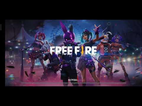 Прохождение по игре по названием Free Firr