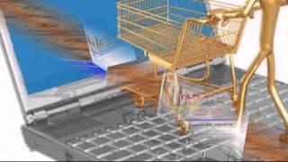 скрипт интернет магазина шин и дисков скачать(, 2014-11-23T11:02:18.000Z)