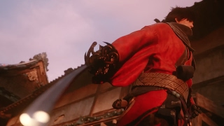 Final Fantasy 14 - Stormblood Cinematic Official Trailer