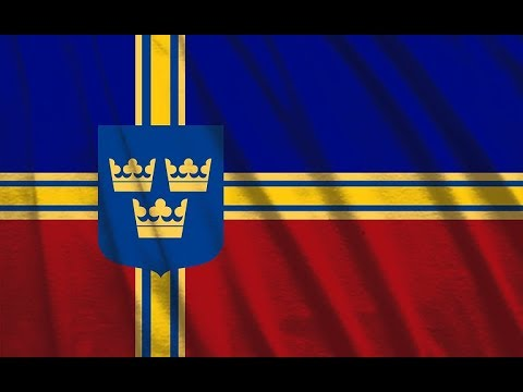 Alternate History: Sweden Wins The Great Northern War