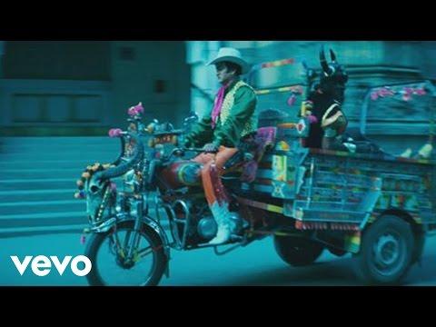 Quick Gun Murugun - Mind It Video | Rajendra Prasad