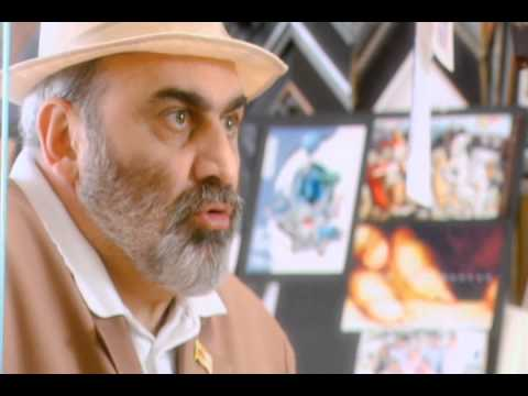 Welcome Papa-SEEN_1 from armenian movie