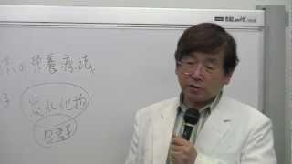 2012年2月27日に新宿OP廣瀬クリニックのグループ療法で行われた 精神科...