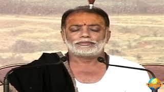 Day 2 - Manas Ram Bhagat | Ram Katha 574 - Virpur | 04/11/2001 | Morari Bapu