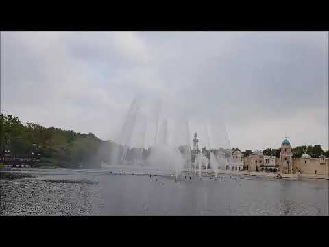 efteling-water-show-|-enjoy-the-biggest-water-show-in-holland