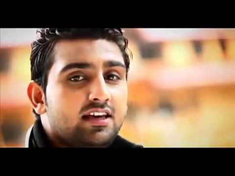 Anees Boss-Bewafa (Mani Maan) 2012 - YouTube.avi