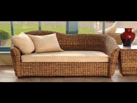 Renu Cane Furniture Siliguri  YouTube