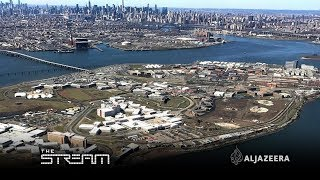 The Stream - The Stream - #CloseRikers: Why shutting down the most infamous jail in the US matters thumbnail