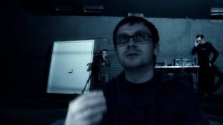 ЗАСАДА (трейлер фильма)