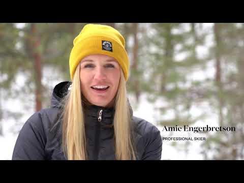 The Montana Way - Part 5: Missoula Snowbowl - Visit Montana