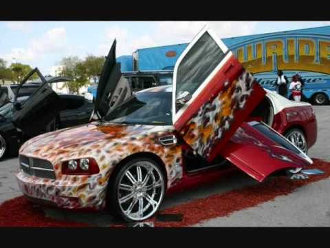 cool cars and trucks youtube. Black Bedroom Furniture Sets. Home Design Ideas
