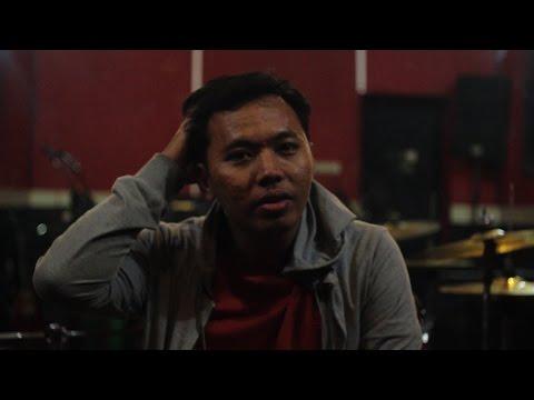 Sorgemagz.com - Kabar Kota l Gigih Dan Bermain Musik Di Sore Hari