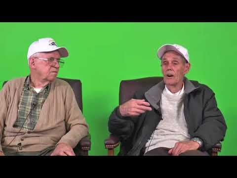 Jim Rebmann/Bob Reimondo (2015) on Korean Conflict