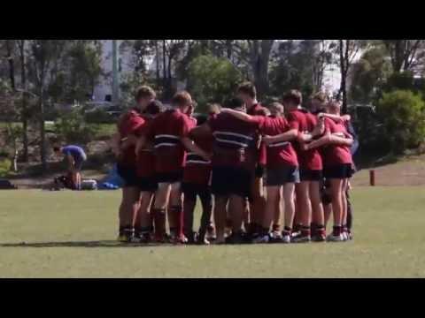 RugbyUnion@GPS TSS