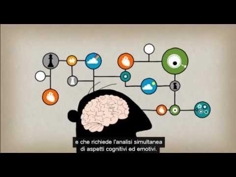 Suonare uno strumento porta benefici al cervello - Anita Collins