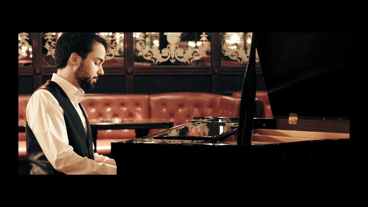 Jonathan Zelter - Sei immer du selbst (Offizielles Musikvideo)