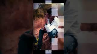 Maiya Kara de mero byah ||  Genius movie song ||  WhatsApp Status Video ||